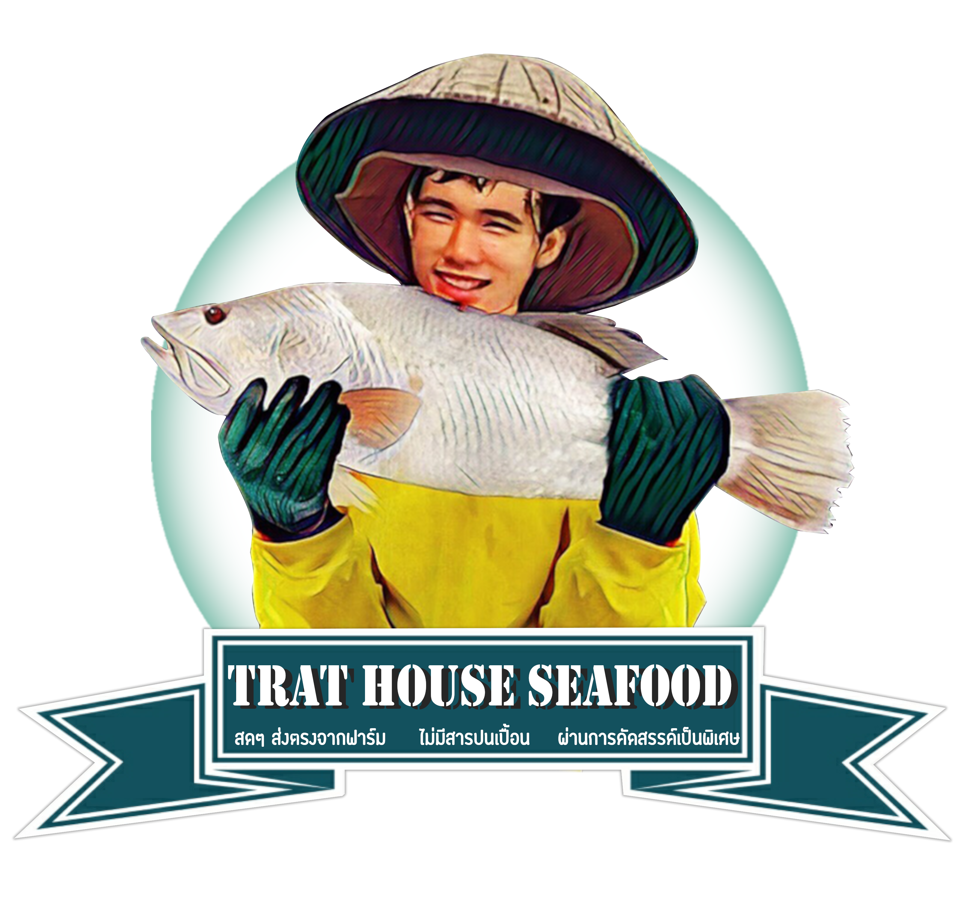 trathouseseafood